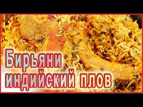 Магазины талисманов на московском