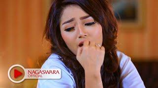 Siti Badriah - Andilau (Antara Dilema dan Galau) (Official Music Video NAGASWARA) #music