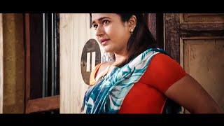 Kuppathu Raja Official Behind the Scenes | G.V. Prakash | Poonam Bajwa | Baba Baskar