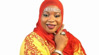 American Experience By Alh. Zaheedat Basirat Ogunremi Iyanghana