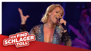 Musik-Video-Miniaturansicht zu In 80 Küssen um die Welt Songtext von Michelle