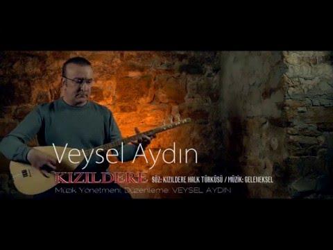 Veysel Aydın – Kızıldere – Hd Klip By Tanju Duman