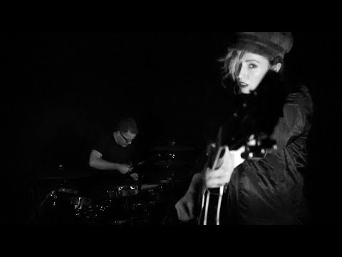 The Ting Tings Estranged Official Video