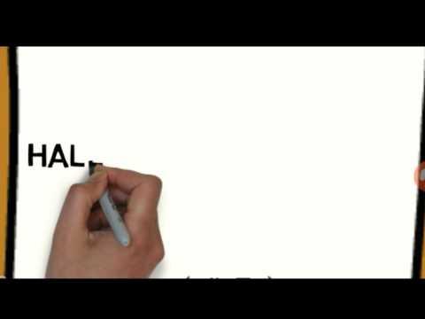 Video Contoh video Undangan Reuni