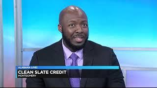 WSFA-DT2WDFX Alabamas News Source News at Nine Open 1132016 - Video