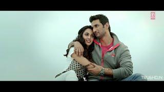 PHIR KABHI Video song | M.S.DHONI - THE UNTOLD STORY |ArmaanMalik, Arijit Singh|SushanthSingh Rajput