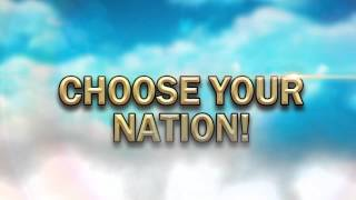 Sid Meier's Ace Patrol: Pacific Skies video