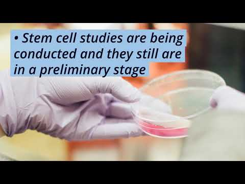 How-Effective-Is-Stem-Cell-Therapy-for-Erectile-Dysfunction