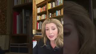 Penny Mordaunt MP: Update re COVID-19
