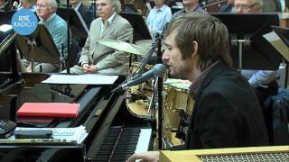 Our Mutual Friend - Neil Hannon - RTE Big Music Week