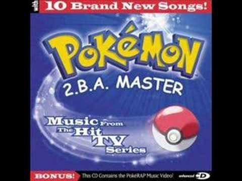 Música 2.B.A. Master