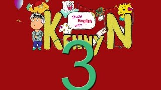 English Cơ Bản 3...ABC, quá khứ đơn, tiếp diển...