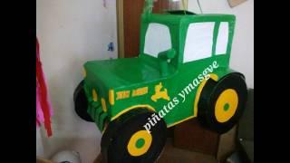 Descargar Mp3 De Como Hacer Un Tractor Gratis Buentemaorg