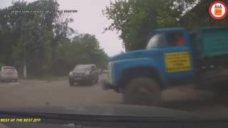 """Аварии грузовиков, грузовики, Фуры,дальнобойщики ДТП сильнейшее"""""""