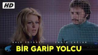 Bir garip Yolcu - Türk Filmi