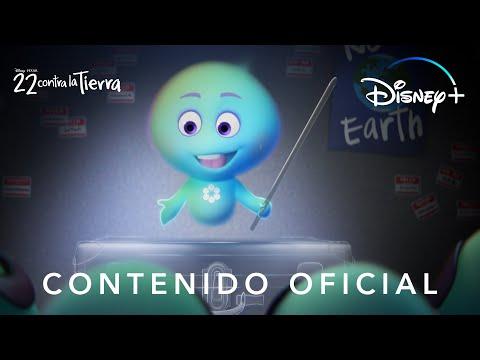 Trailer 22 contra la Tierra