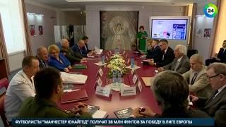 Преемственность и традиции  «Белорусской думке»   95