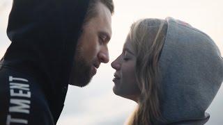 Hanka + Michi - svatební video