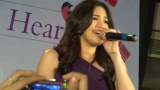 Deeper - Julie Anne San Jose