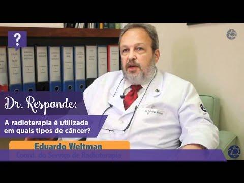 Intervento chirurgico alla prostata dopo 80 anni