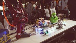 12月12日調整内容見ながらデイリー消化 #ガンオン #ガンダムオンライン Gundam Online Wars