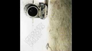 LCD Soundsystem   Sound Of Silver (Full Album)