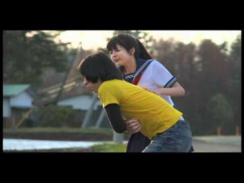 映画『ゾンビアス』   ダブル・フィールド株式会社