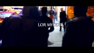 Lor Myddie - Chasin Paper Ft Young Og GBaby
