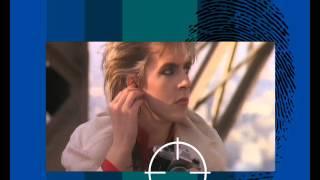 Duran Duran - Shotgun (University work)