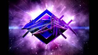 Voltage-Skrillex