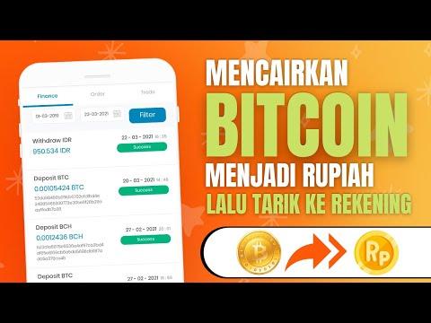 Bitcoin trading beginner guide