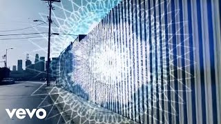 "Video thumbnail of ""Audien - Insomnia (Lyric Video) ft. Parson James"""