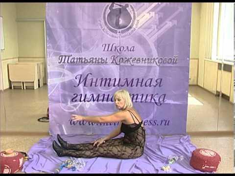 Препараты от простатита на украине
