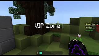 function packs minecraft - 免费在线视频最佳电影电视节目 - Viveos Net