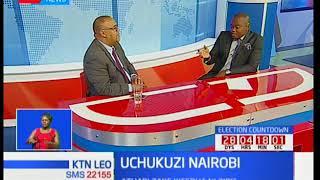 Athari za kanuni zilizowekezwa na serikali ya jiji Nairobi kwa matatu: Kurunzi ya KTN