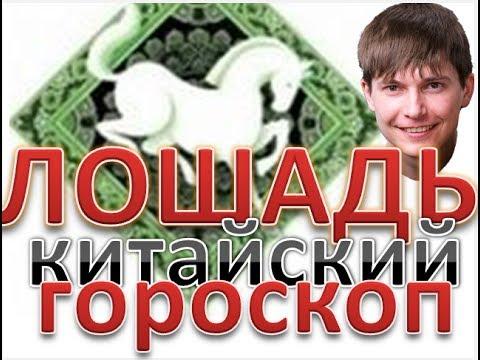 Гороскоп на декабрь чудинов