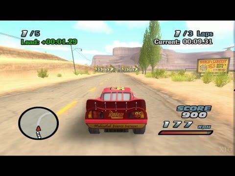 mp4 Cars 3 Ps2, download Cars 3 Ps2 video klip Cars 3 Ps2