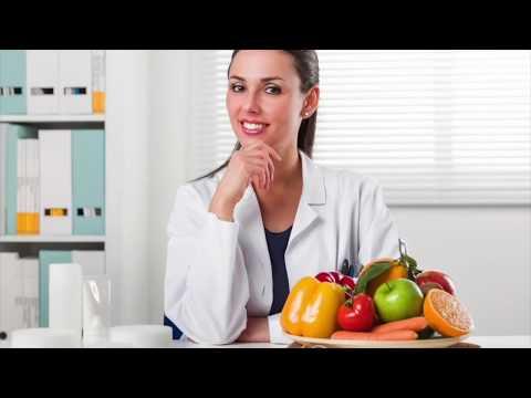 Diabetul renal și diabetul zaharat de tip 2