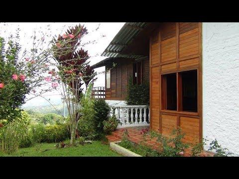 Fincas y Casas Campestres, Venta, Dagua - $330.000.000