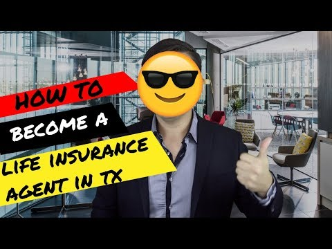 mp4 Insurance Agent Texas, download Insurance Agent Texas video klip Insurance Agent Texas