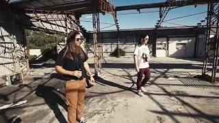 Violent Soho   WACO (Album Trailer)
