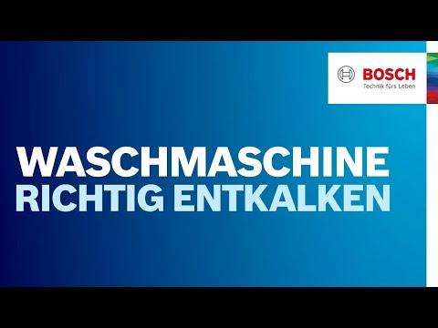 Bosch Kühlschrank Idealo : Bosch kil ad ab u ac günstig im preisvergleich kaufen
