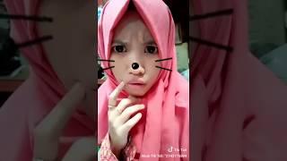 JOMBLO APA KABAR? - Tiktok Indonesia