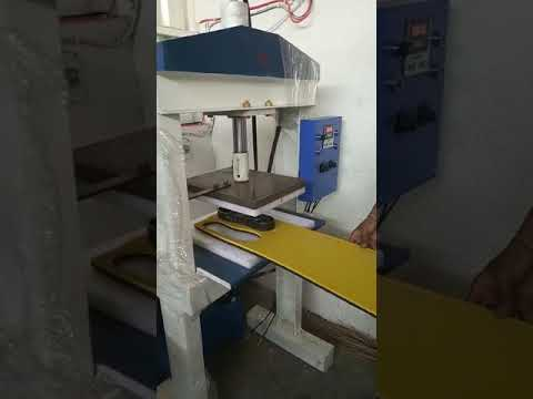 10 Ton Hydraulic Press Machine