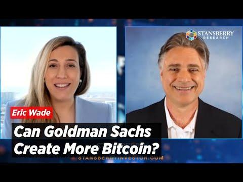 100 bitcoin į gbp