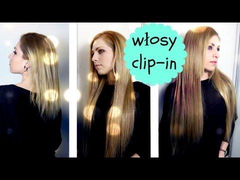 Opinie maski włosy olej łopianu