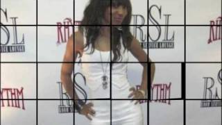 Dondria feat Johnta Austin & Diamond - Shawty What's Up [hd] [lyrics]