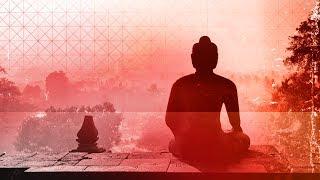 Lukas Termena & Sinoptik Music - Silence (David Broaders Remix) [Silk Music]