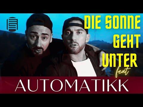 geeflow-die-sonne-geht-unter-feat-atillah78-video