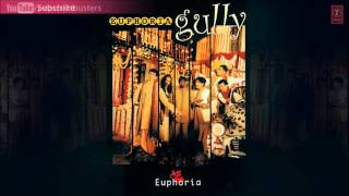 Meethi Chaashni Full Song - Euphoria Gully Album Songs